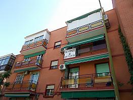 Piso en venta en calle Galvez, Cuatro Vientos en Madrid - 281076630