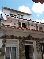 Reihenhaus in verkauf in calle Ramon Serrano, Vista Alegre in Madrid - 282356178