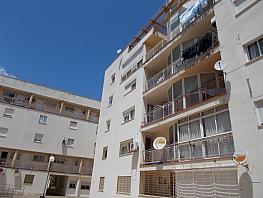 Wohnung in verkauf in calle Uruguay, La barriada Rio San Pedro in Puerto Real - 285279608
