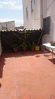 Wohnung in verkauf in calle Alfaro, Vista Alegre in Madrid - 297560462