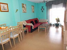 Piso en alquiler en calle De la Paz, El Bercial en Getafe - 334040894