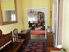 piso-en-venta-en-romero-robledo-arguelles-en-madrid-225122604