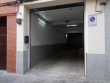 Local en venta en calle Gabriel Gomez, Buenavista en Madrid - 241349560