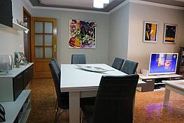 Salón - Piso en alquiler en Torrent - 335211366