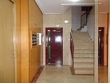 Zonas comunes - Piso en venta en calle Azorin, Camí Reial en Torrent - 225694501