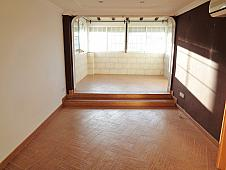 Salón - Piso en venta en calle Cami Reial, Camí Reial en Torrent - 226611744