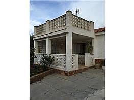 Freistehendes haus in verkauf in Riba-roja de Túria - 227136900