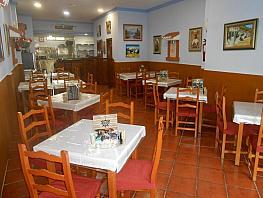Local - Local comercial en alquiler en Alhaurín de la Torre - 394706736