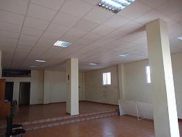 Local - Local comercial en alquiler en Churriana en Málaga - 395661264