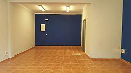 Local - Local comercial en alquiler en Puerta Blanca en Málaga - 396706461