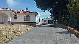 Chalet - Chalet en venta en Alhaurín de la Torre - 355866818
