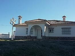 Xalet en venda Alhaurín de la Torre - 355866872