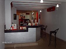Local comercial en venda Este a Málaga - 229409319