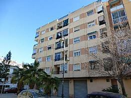 Piso en venta en calle Teruel, Casco antiguo en Puçol - 348654898