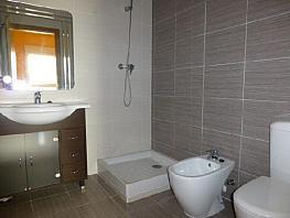 Wohnung in verkauf in calle Adolfo Gil, Massamagrell - 372926881