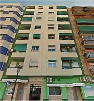 Piso en venta en calle Maestro Valls, Aiora en Valencia - 362620685