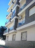 Piso en venta en calle Vicent Sebastia, Casco antiguo en Puçol - 348657301