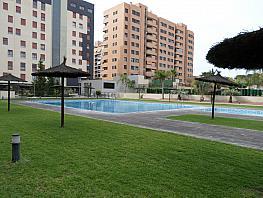 Piso en venta en calle Pau I, Paus - Polígono San Blas en Alicante/Alacant - 272713616