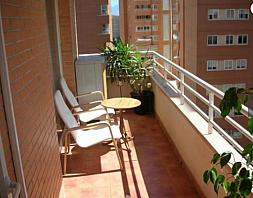Piso en venta en calle San Gabriel, San Gabriel en Alicante/Alacant - 280255180