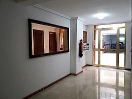 Piso en venta en calle Florida, Florida Alta en Alicante/Alacant - 397619765