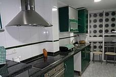 Piso en venta en calle Jaen, San Blas - Santo Domingo en Alicante/Alacant - 230069309