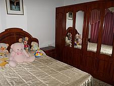 Piso en venta en calle Cronista Figueras Pacheco, Virgen del Remedio en Alicante/Alacant - 231900689