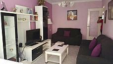 Piso en venta en calle Antonio Noguera, Garbinet en Alicante/Alacant - 232519030