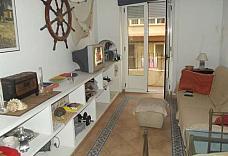 Piso en venta en calle Juan Bosco, Centro en Alicante/Alacant - 236863946