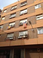 Fachada - Piso en venta en calle Del Vilar, Valls - 275842591