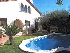 Villa en vendita en urbanización Bon Sol, Valls - 239445205