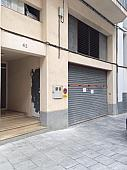 Car park for rent purchase option in calle Paborde, Valls - 243356495