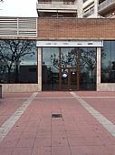 Fachada - Local comercial en alquiler en calle Francesc Catala Roca, Valls - 243414871