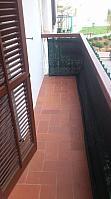 Terraza - Piso en venta en Palamós - 258272129