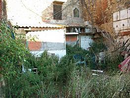 Casa en venta en Palamós