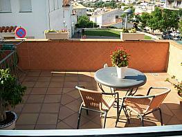 Otros - Casa en venta en Palamós - 327928893