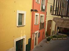Calle - Casa en venta en Palamós - 229196933