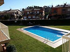 Otros - Apartamento en venta en Palamós - 238120576