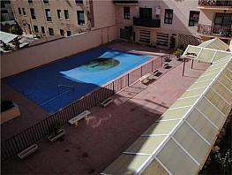Piso en venta en Zaidín en Granada - 379912234