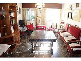 Piso en venta en Zaidín en Granada - 335045798