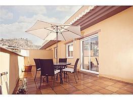 Ático en venta en Cenes de la Vega - 335045885