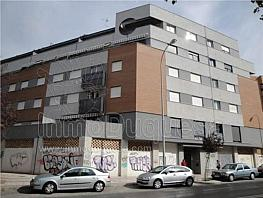Local comercial en alquiler en carretera De Malaga, Chana en Granada - 335046776