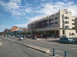 Apartamento en venta en calle Luis Sauquillo, Fuenlabrada - 230957103