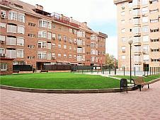 Piso en venta en calle Berrocal, Butarque en Madrid - 230957391