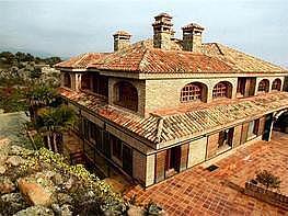 Haus in verkauf in Torrelodones - 230957781