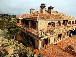 Casa en venta en Torrelodones - 230957781