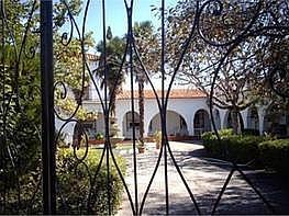 Haus in verkauf in calle Abeto, Chiloeches - 230957919
