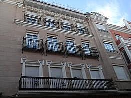 Piso en venta en calle Luis de Lucena, Guadalajara - 230957949