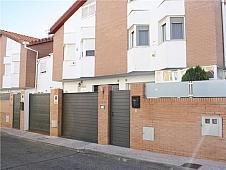 Casa pareada en venta en calle Goya, Torrejón de la Calzada - 230958228