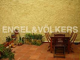 Chalet en venta en Part Alta en Tarragona - 275524231