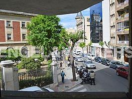 Oficina en alquiler en calle Pau Casals, Eixample Tarragona en Tarragona - 345119896